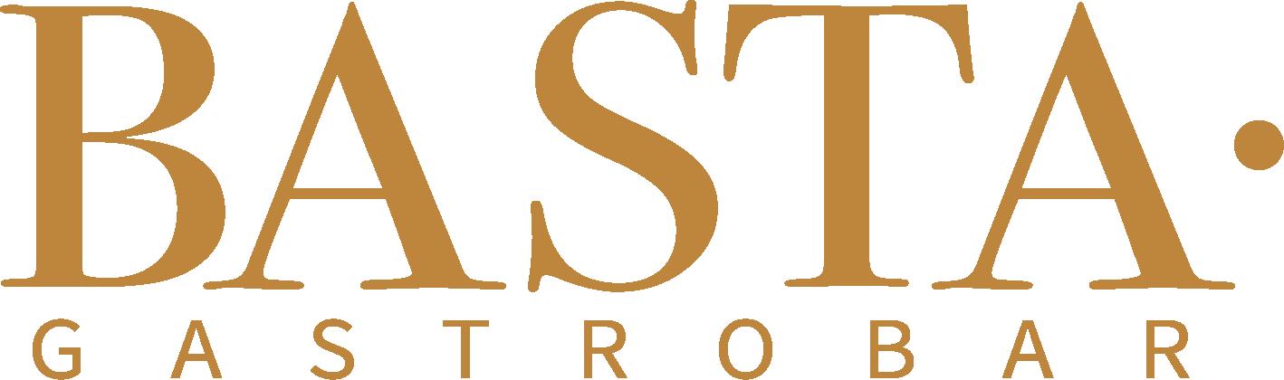 Welkom bij BASTA Gastrobar in Maastricht