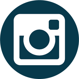 Volg BASTA.GASTROBAR op Instagram